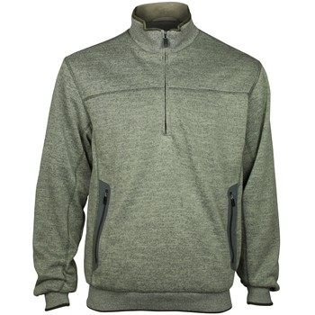 Glen Echo FL-9120 Outerwear Pullover Apparel