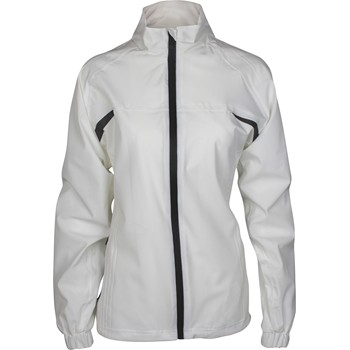 Glen Echo RG-2125 Rainwear Rain Jacket Apparel