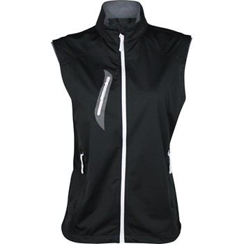 Glen Echo WV-1225 Outerwear Vest Apparel