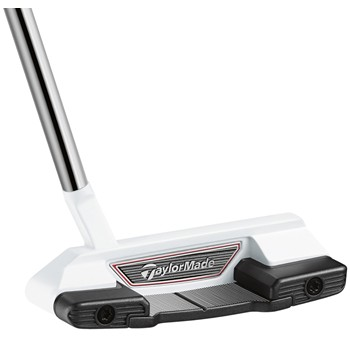 TaylorMade Spider Blade Slant Putter Preowned Golf Club