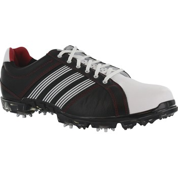 Adidas adiPURE Motion TOUR Golf Shoe