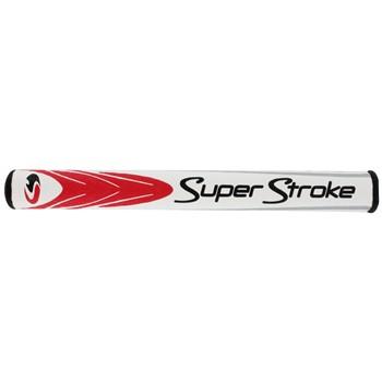 Super Stroke Mid Slim 2.0 Grips