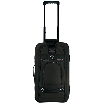 Club Glove Carry On 2 Luggage Accessories