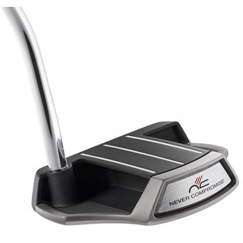 Never Compromise SUB 30 Type 50 Belly Putter Preowned Golf Club