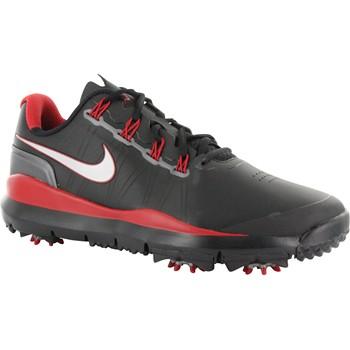 Nike TW 2014 Golf Shoe