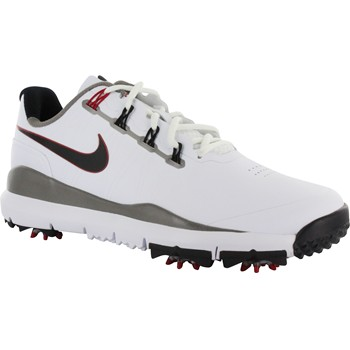 Nike TW 2014 Golf Shoe
