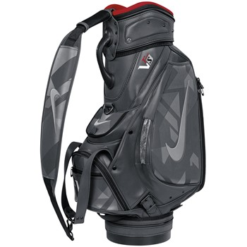 Nike VR-S Staff Golf Bag