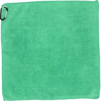 Greens Towel Microfiber Towel Accessories
