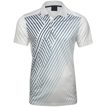 Oakley Overhill Shirt Polo Short Sleeve Apparel