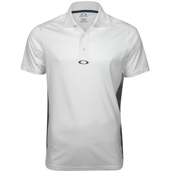 Oakley Walton Shirt Polo Short Sleeve Apparel