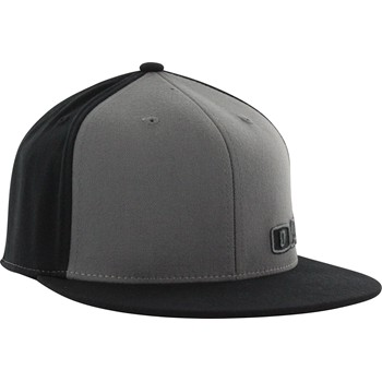 Oakley Long Ball Headwear Cap Apparel