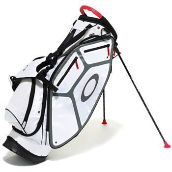 Oakley Fairway Golf Stand Golf Bag