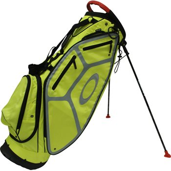 Oakley Fairway Golf Stand Golf Bag