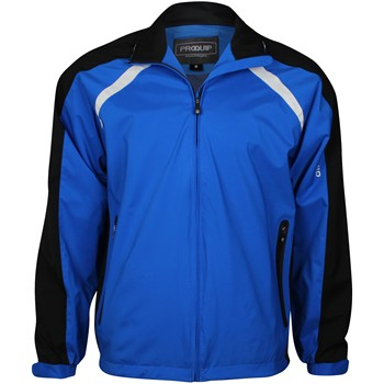 Proquip Trophy Rainwear Rain Jacket Apparel