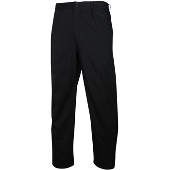 Proquip Trophy Trousers Rainwear Rain Pants Apparel