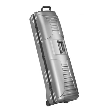 Golf Travel Bags Guardian Travel Golf Bag