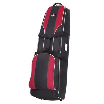 Golf Travel Bags Viking 4.0 Travel Golf Bag