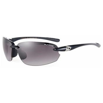 SUNDOG Laser Sunglasses Accessories