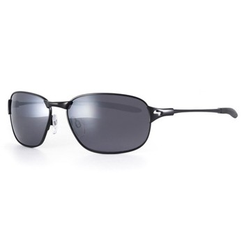 SUNDOG Draft Sunglasses Accessories