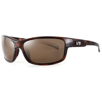 SUNDOG Discreet Sunglasses Accessories