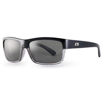 SUNDOG Connoisseur  Sunglasses Accessories