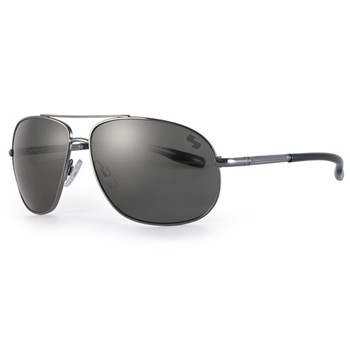 SUNDOG Heist Sunglasses Accessories