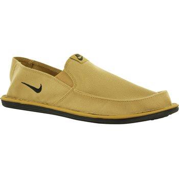 Nike Grillroom Casual