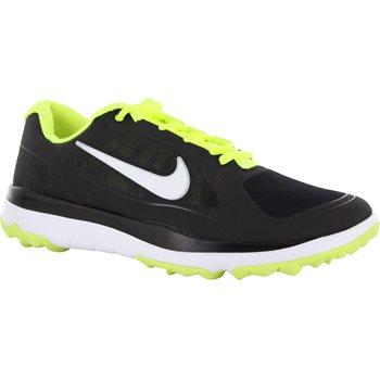 Nike FI Impact Spikeless