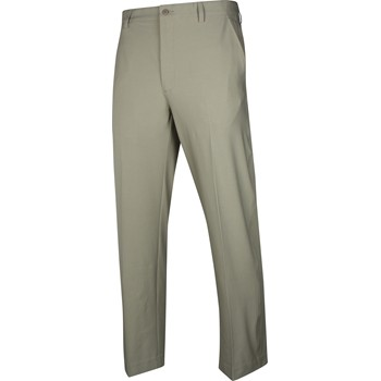 FootJoy Performance Pants Flat Front Apparel