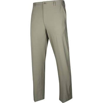 FootJoy Performance Pants Flat Front Apparel