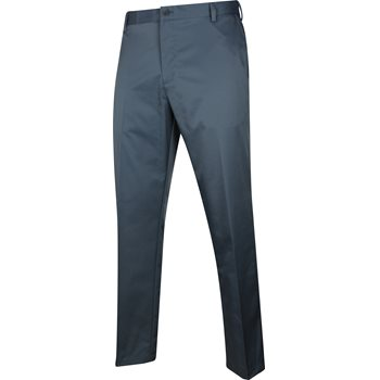 Adidas ClimaLite Flat Front Pants Flat Front Apparel