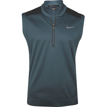 Nike TW Dri-Fit Tech Outerwear Vest Apparel