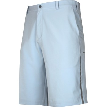 Nike Dri-Fit Fashion Summer Tech Shorts Flat Front Apparel