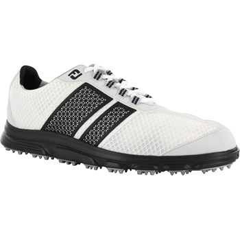 FootJoy FJ SuperLites CT Spikeless