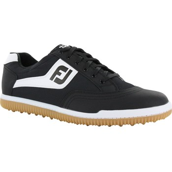 FootJoy GreenJoys Spikeless Golf Street