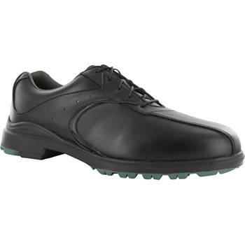 FootJoy GreenJoys Spikeless Spikeless