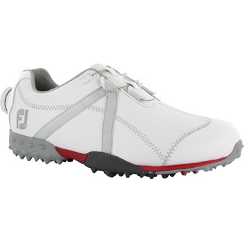 FootJoy M Project Spikeless BOA Golf Street
