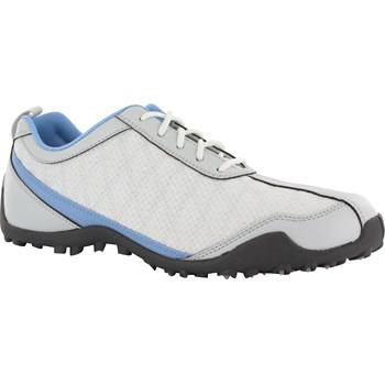 FootJoy FJ SuperLites Spikeless Mesh Golf Street