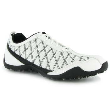 FootJoy FJ SuperLites Spikeless Mesh Spikeless