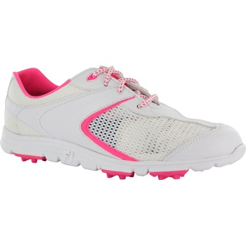 FootJoy FJ SuperLites Summer Spikeless Spikeless