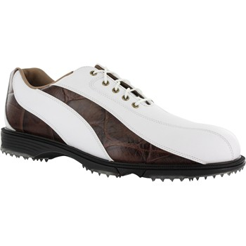 FootJoy Icon Spikeless Spikeless
