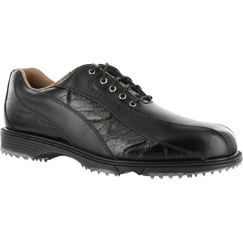 FootJoy Icon Spikeless Golf Street