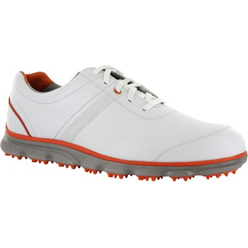 FootJoy DryJoys Casual Spikeless