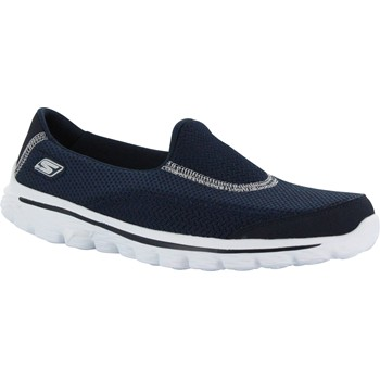 Skechers GoWalk 2 Golf Street
