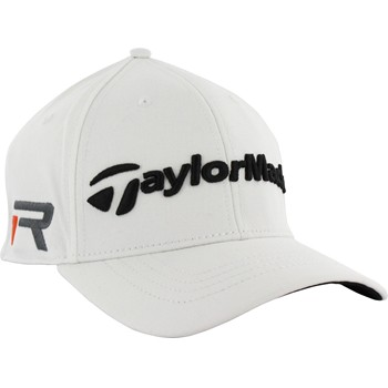 Taylor Made Tour DJ High Crown Headwear Cap Apparel