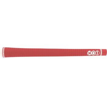 NO1 48 Series Round Grips