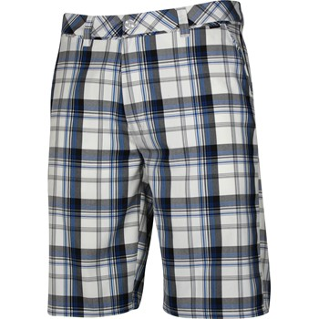 Travis Mathew Hovland Shorts Flat Front Apparel