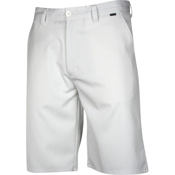 Travis Mathew Bells 2.0 Shorts Flat Front Apparel