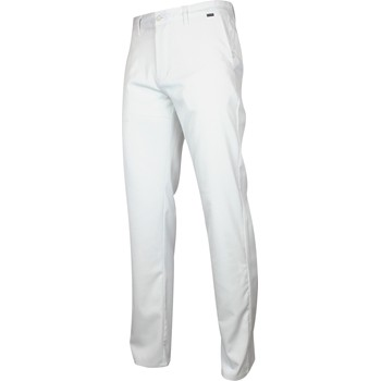 Travis Mathew Blackjack 2.0 Pants Flat Front Apparel