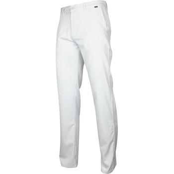 Travis Mathew Blackjack 2.0 Pants Flat Front Apparel